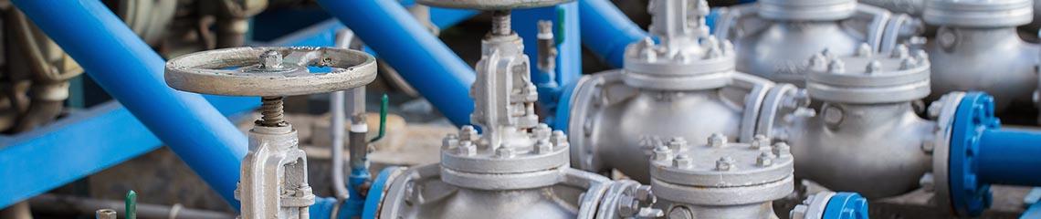 valves-1