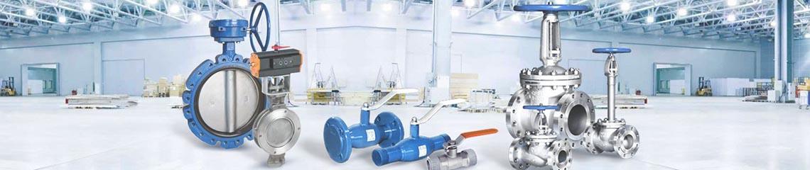 valves-3
